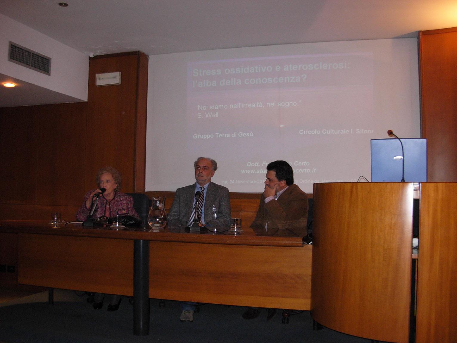 con20101124_01