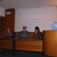 Conferenza 24 novembre 2010