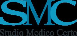 Studio Medico Certo